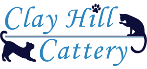 Clay Hill Cattery